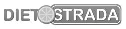 logo_footer.jpg